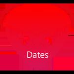 Schweizer dating Plattform