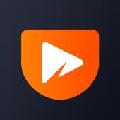 Pocket Cine icono