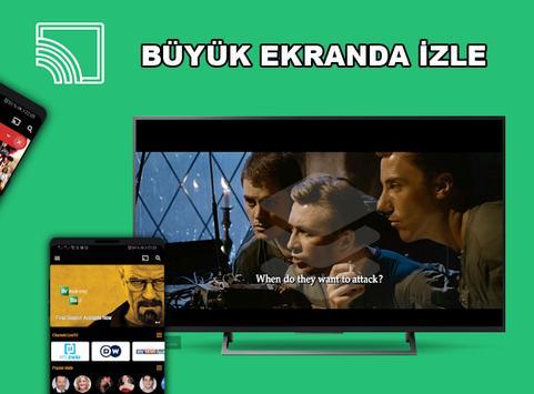 Flix TV Canlı Tv İzle Film Önerileri Film Serileri screenshot 11