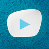 FlixPlayer for Android simgesi