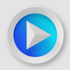 FlixPlayer for Android icon