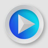 FlixPlayer لنظام التشغيل Android أيقونة