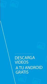 Flix Reproductor de Video captura de pantalla 3
