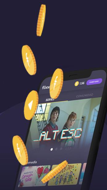 Flixxo for Android - APK Download