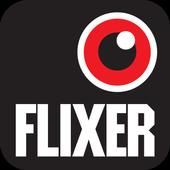 FLIXER icon