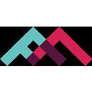 Free Auditions, Jobs, Casting & Events- Flixmates™ APK Android