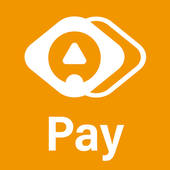 Avacus Pay icon