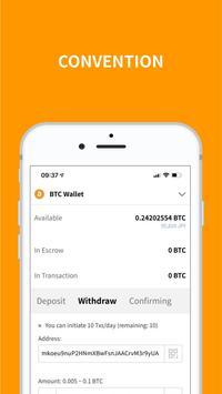 Avacus Pay screenshot 5