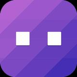 MELOPAD - Piano & MP3 Rhythm Game