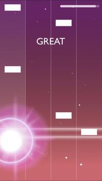 MELOBEAT スクリーンショット 1
