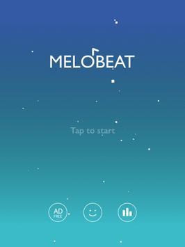 MELOBEAT تصوير الشاشة 4