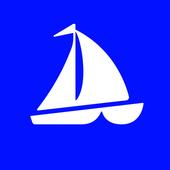 Flote-icoon