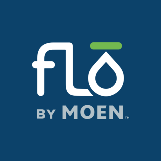 Flo by Moen™ - Smart Home Water Monitoring