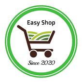 Easy Shop icon
