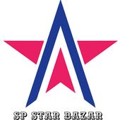 Sp Star Bazar icon