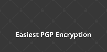 FlowCrypt: Encrypted Email with PGP