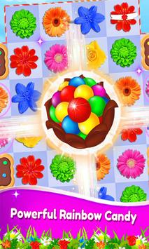 Flower Mania screenshot 3