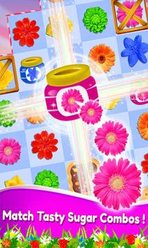 Flower Mania screenshot 1