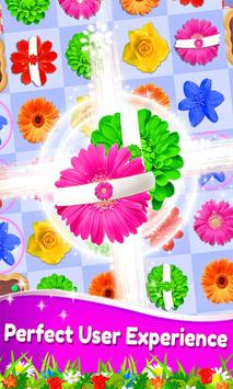 Flower Mania screenshot 5
