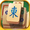 Mahjong Classic иконка