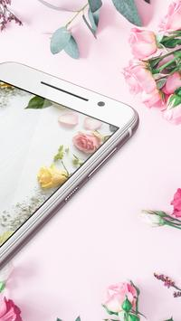 1800Flowers.com: Send Flowers, Bouquets & Gifts screenshot 1
