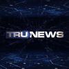 TruNews ikona