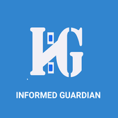 Informed Guardian icon