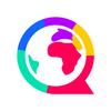 FluentU icono
