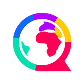 ikon FluentU