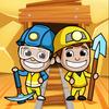 ikon Idle Miner