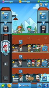 Idle Miner screenshot 6