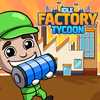 Idle Factory icon