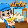 Idle Factory アイコン