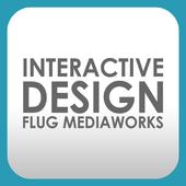 플러그미디어웍스 앱개발 웹사이트 영상제작 디자인전문회사 icon