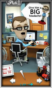 Office Jerk screenshot 6