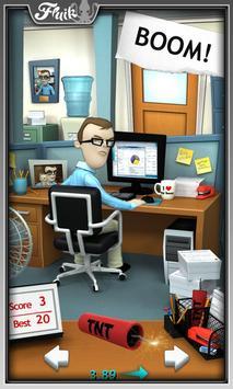 Office Jerk screenshot 7