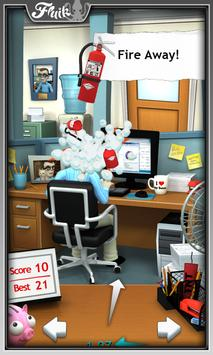Office Jerk screenshot 1