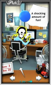 Office Jerk screenshot 3