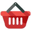 Al - Sat : Sıfır veya İkinci El Alışveriş simgesi