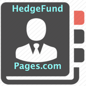 Hedge Fund Pages icon