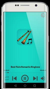 Best Flute Ringtones screenshot 22