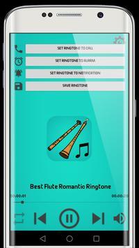Best Flute Ringtones screenshot 7