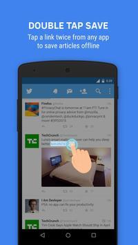 Flynx screenshot 4