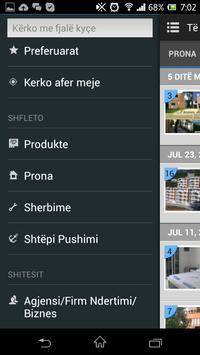 Shpi.al स्क्रीनशॉट 5