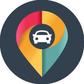 Zooper Driver icon