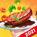 Cooking Hot - Craze Restaurant Chef Cooking Games-APK