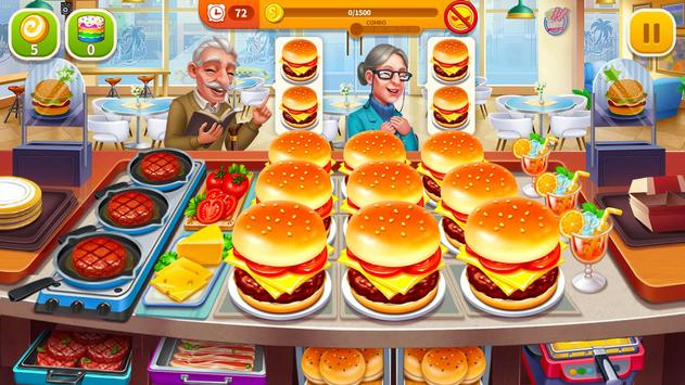 Cooking Hot screenshot 11