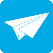 Flybook icon