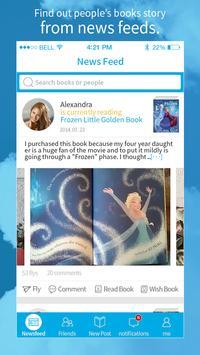 Flybook screenshot 17