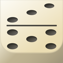 Domino! The world's largest dominoes community APK Android